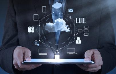 Remote Desktop Services: Use it to Optimize Cloud Performance