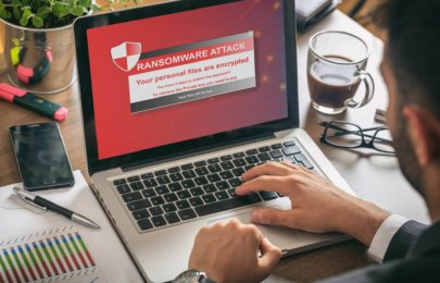 The Ultimate Guide on How to Prevent Ransomware