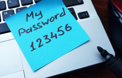 Use These Password Best Practices to Prevent Brute Force Attacks