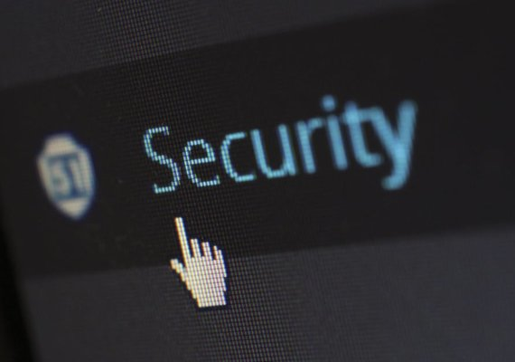 What Is Computer Security and What Does It Protect Me From?
