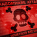 A Complete Guide to Ransomware: What It is and How to Stop It