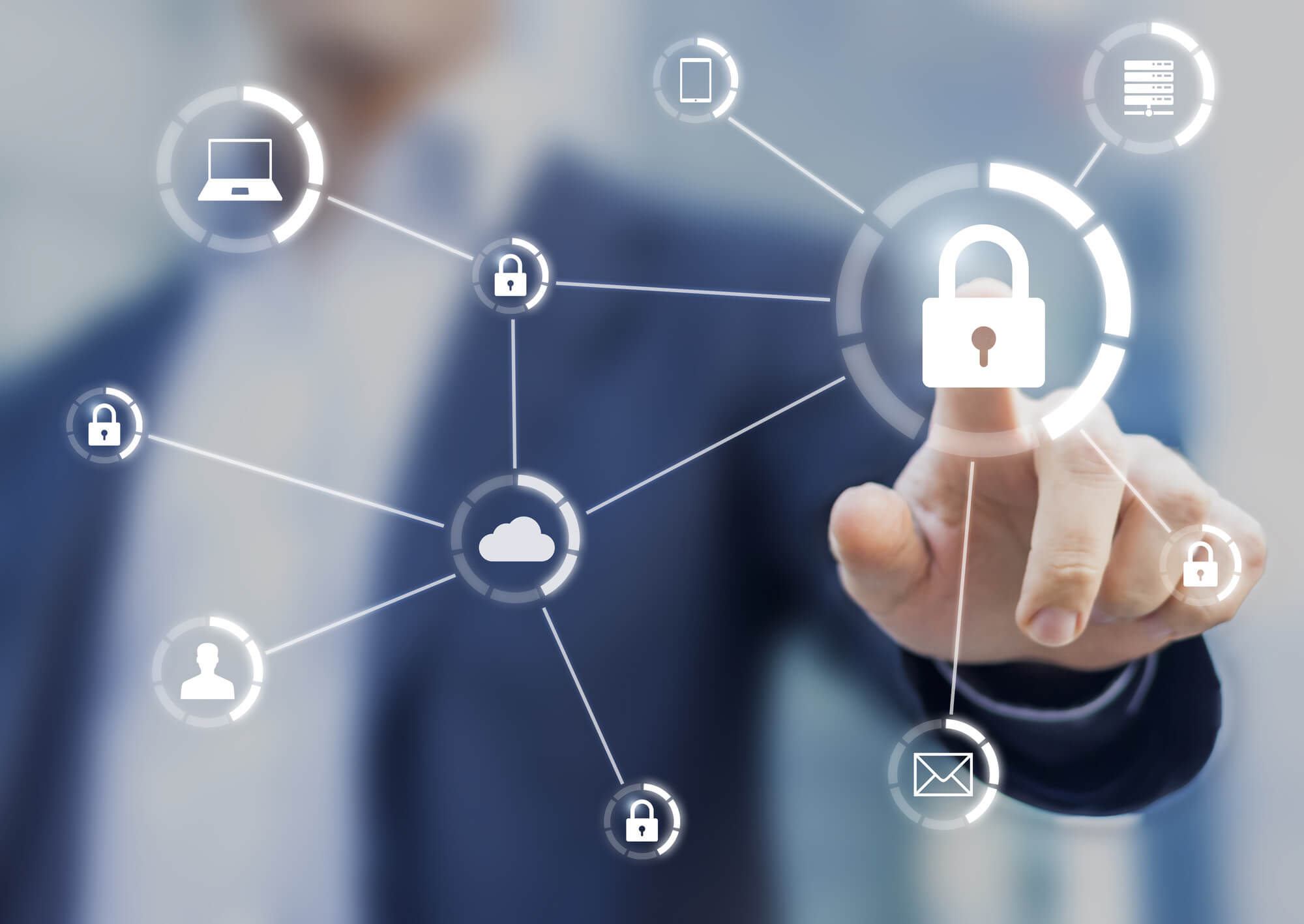 10 Common Internet Security Threats and How to Avoid Them