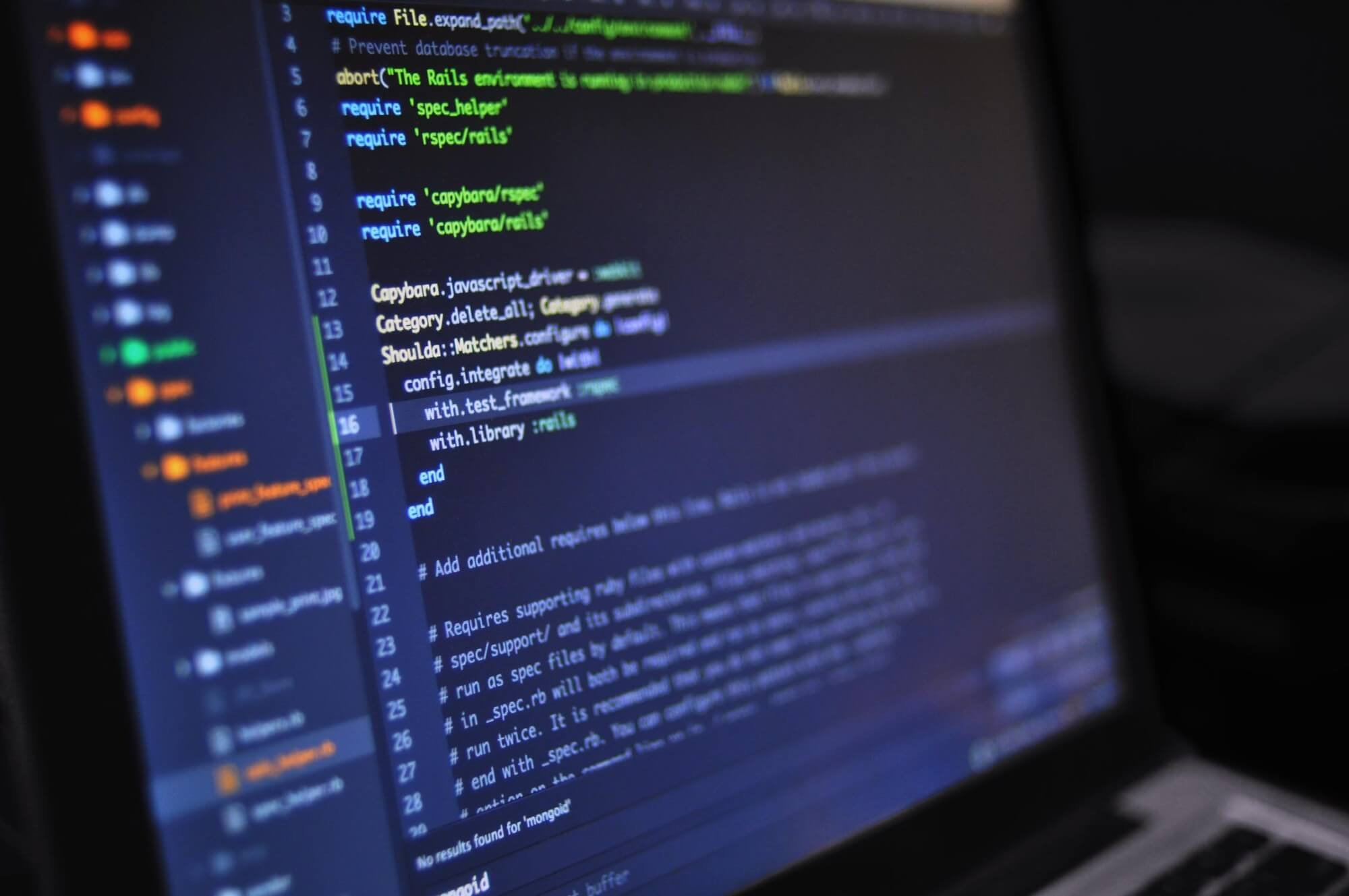 Choosing the Best Cloud Service Providers: Comparing Azure vs Private Cloud Hosting